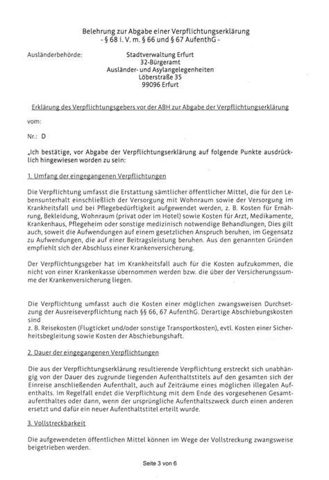 Muster Einladung Visum Deutschland Einladung Eines Kubanischen Staatsb 252 Rgers 187 Einladung Pedrito 16 Jahre