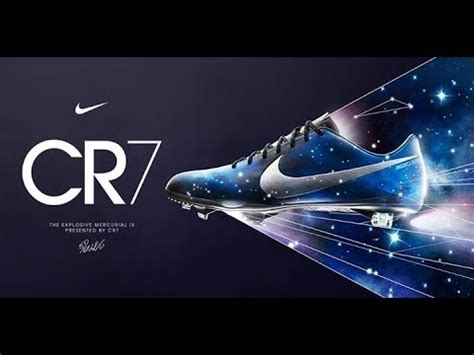 wallpaper cr7 galaxy cr7 mercurial galaxy wallpaper images