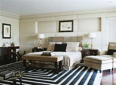 large master bedroom ideas three large master bedroom design ideas you should try 729