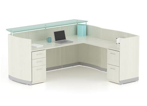 Reception Desk Modern Contemporary Reception Desk Modern Reception Desk Reception Furniture