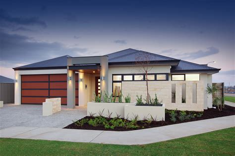 home group wa design awesome 90 unique homes designs design inspiration of 28