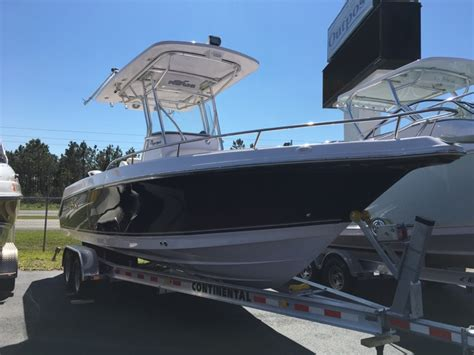 proline boats for sale ct pro line 26 xp boats for sale