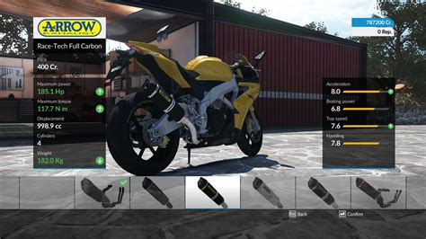 mod ride game pc download ride full pc game