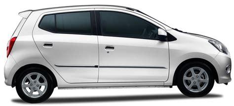 Kas Rem Mobil Ayla harga mobil murah daihatsu ayla terbaru 2013 spesifikasi