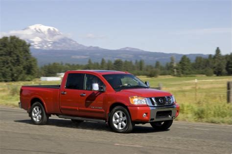 nissan armada brake problems nissan recalls the armada frontier pathfinder quest