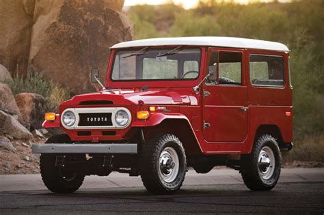 1970 toyota land rover land rover defender 110 decade edition hiconsumption