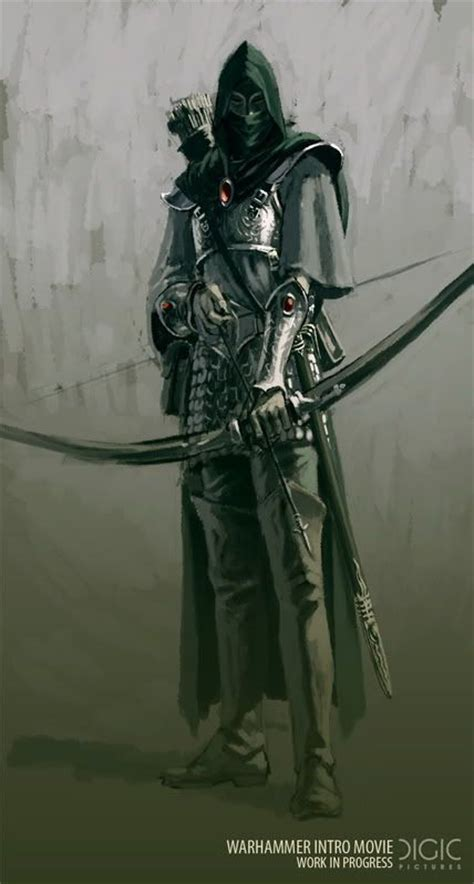 Arrow True Armor 47 best images about skyrim character builds on armors deviantart and the