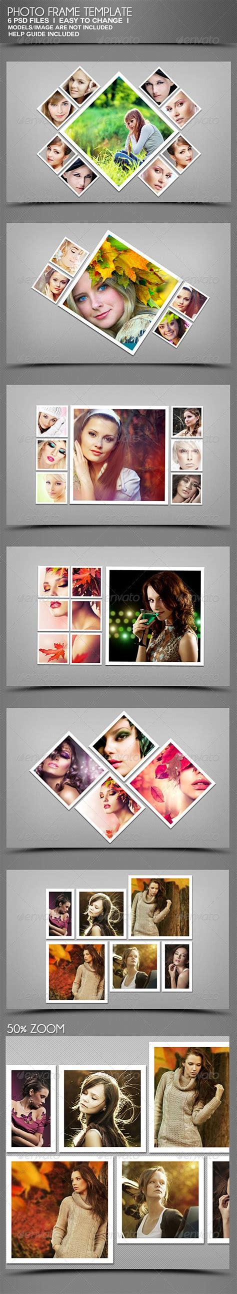 layout editor resolution 30 best graphics images on pinterest font logo fonts