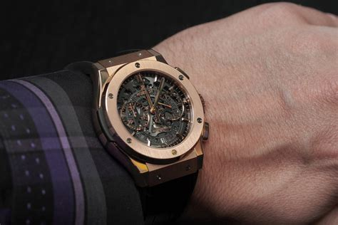 2015 hublot watches pro watches