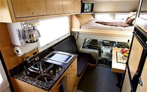 semi truck sleeper cabinets semi truck interior cabinets psoriasisguru com