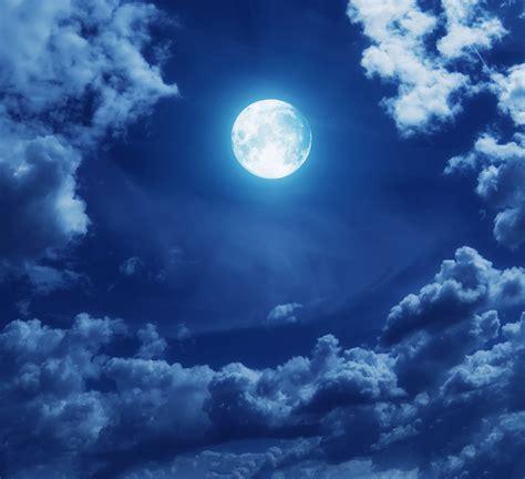 Tje Malam Malam Lailatul Qadar Bliblinews