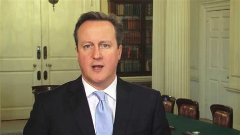 cameron new year message new year 2014 message from david cameron