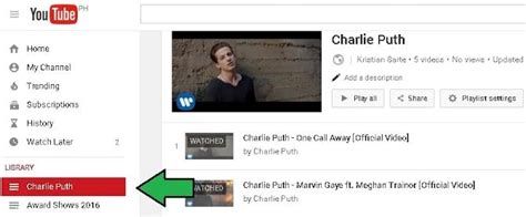 download youtube playlist subtitles all tips on embed youtube playlist you should know
