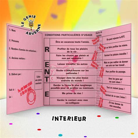 Exemple De Lettre Humoristique Exemple Lettre Depart Humoristique