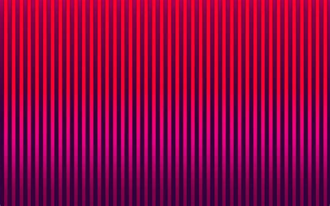 red purple sh yn design stripe pattern pink purple red stripes