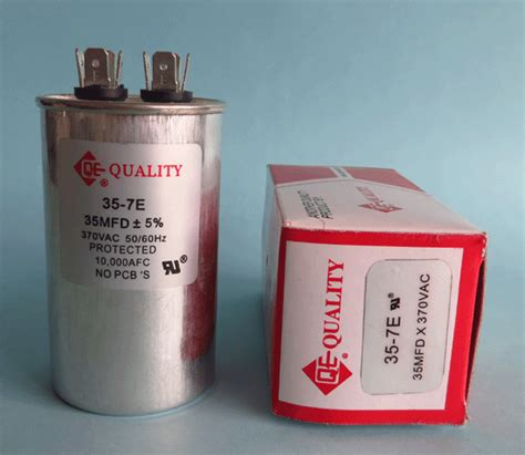 where to buy aircon capacitor in singapore buy capacitor cinco capacitor china 28 images buy a capacitor 28 images buy motor run