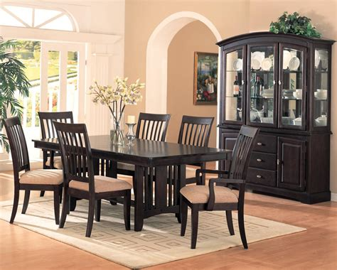 Dining Room Furniture Names Names Of Dining Room Furniture