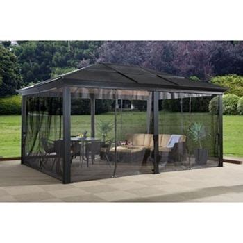 sun shelter: sun shelter at costco