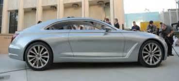 Hyundai Genesis Couoe 2017 Hyundai Genesis Coupe Specs Price Release Date 2018