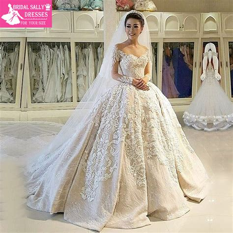 Where To Buy Wedding Gowns by Vintage Wedding Gowns Buy Flower Dresses