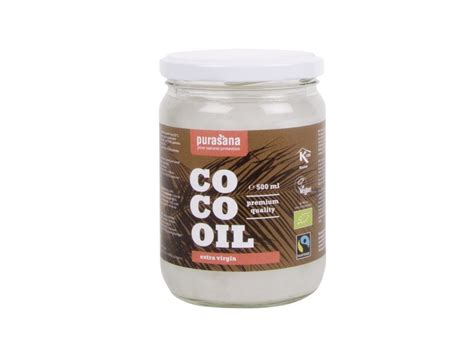 Moisturizerpelembab Niura Coconut Vco 100ml coco coconut 500ml bio