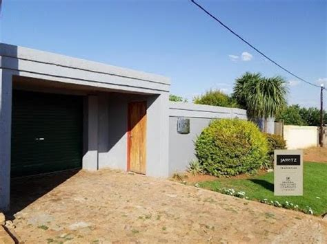 soweto house music 3 bedroom house for sale in protea glen soweto south
