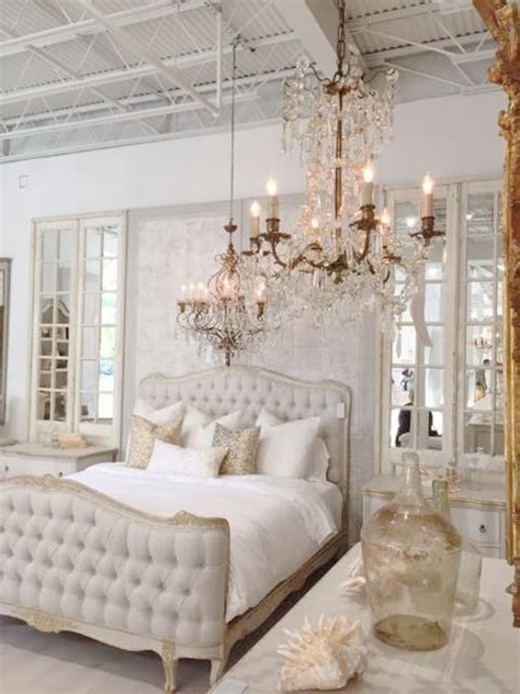 french inspired bedrooms best 25 french inspired bedroom ideas on pinterest