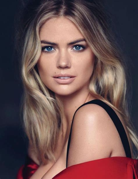 kate upton 2018 calendar 1617015849 kate upton for the daily front row summer 2017 glamistan com