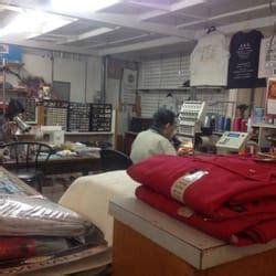 Gardena Ca 90247 Usa Gardena Dept Store Gardena Ca Usa