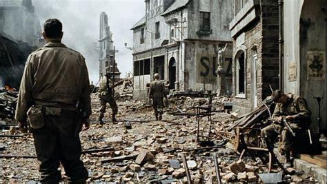 film perang colosal terbaik 7 film perang terbaik versi genmuda part 1 genmuda com