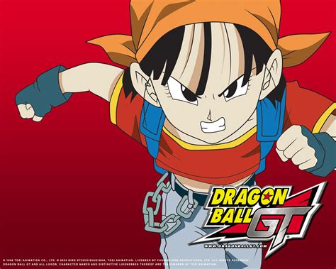 wallpapers full hd dragon ball gt wallpapers hd dragon ball gt z full hd wallpapers