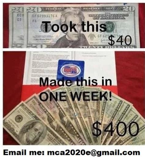 Mca Make Money Online - 17 best images about motor club of america proof on pinterest to be canada and nice