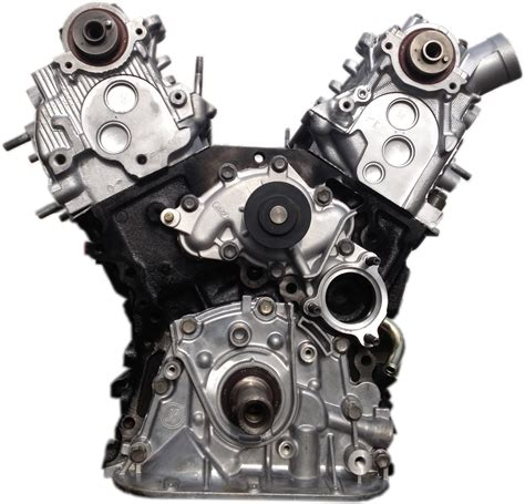 Toyota 3vze Toyota 3 0 3vze Engine Toyota Free Engine Image For User