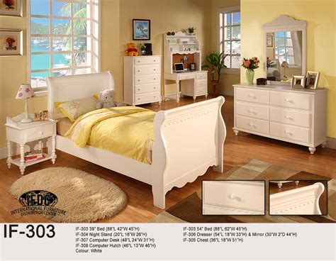 bedroom furniture stores newcastle nsw bedroom furniture stores photo test gallery page