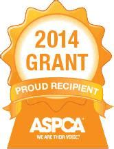 Polk County Property Records Oregon Sheriff S Office Awarded 7 000 Grant From Aspca Polk