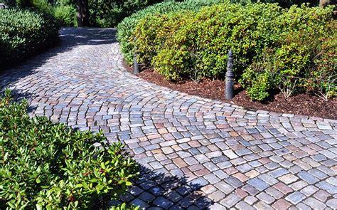 Angebot Pflasterarbeiten Muster pflasterarbeiten mit beton und naturstein plath