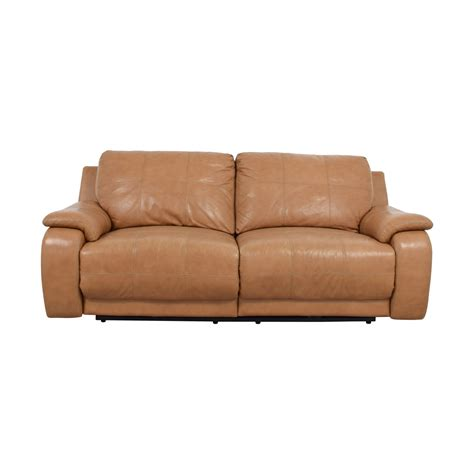 Raymour And Flanigan Brown Sofa Bed Teachfamilies Org Raymour And Flanigan Sofa Bed