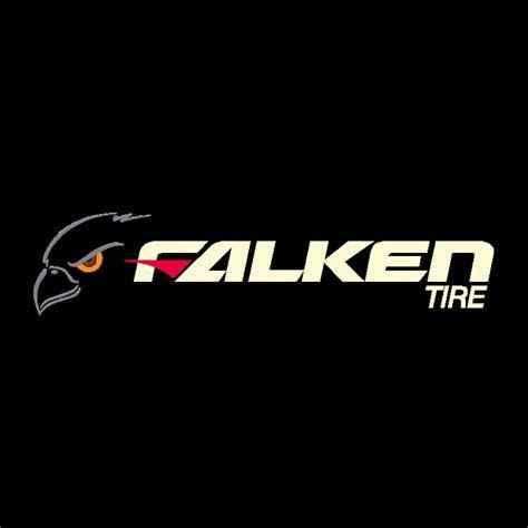 dafont reviews falken new tires japanese auto repair