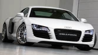 Are Audi Cars Audi Cars Hd Wallpapers