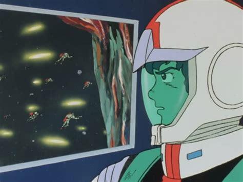 Gundam Mobile Suit 42 by Mobile Suit Gundam 42 Astronerdboy S Anime