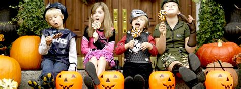 Tries To Trick Us Fires Publicist by Trick Or Treat Times Az 2016