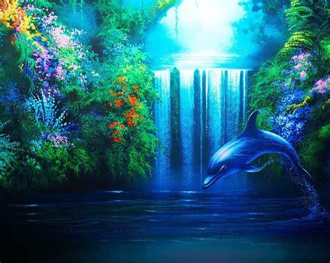 imagenes jpg de cumpleaños dibujo de delfines im 225 genes y fotos