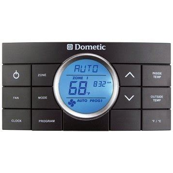 duo therm comfort control center dometic 3314082 000 3312024 000 duo therm comfort control