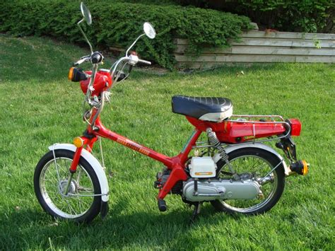 honda express scooter 1976 honda express moped