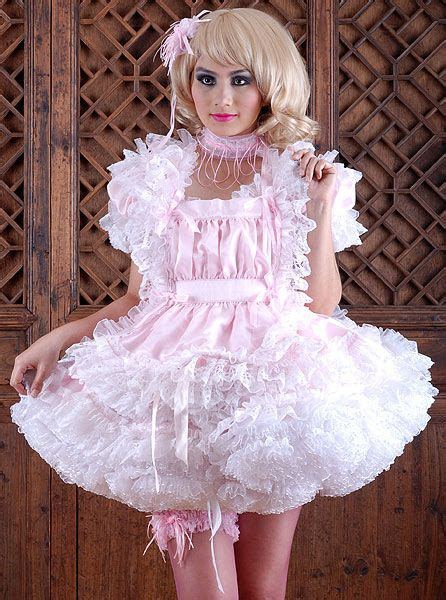miss pansy sissy dress sissy store pinterest pansies dresses and roses