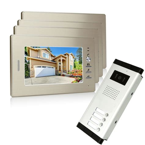 house intercom system wired house intercom system wired 28 images diy 1 monitor 2