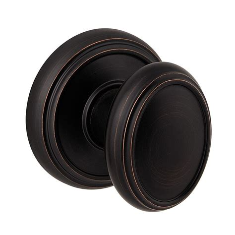 door knobs lowes providing more security for your home