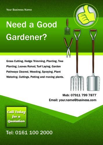 free leaflet design uk online print templates printing com