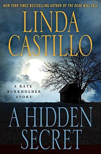 missing a kate burkholder novel books ebook lost a kate burkholder story kindle