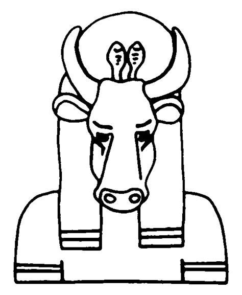 imagenes egipcias dibujos imagenes de egipto para dibujar imagui